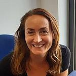 Anna Grzebielec-Pawlak