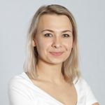 Justyna Niziołek