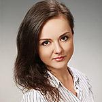 Marta Masaniec