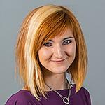 Monika Kaczmarczyk